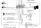 Clifford Arrow 3 Wiring Diagram Clifford Wiring Diagram Wiring Diagram