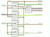 Clipsal C Bus Wiring Diagram 6 Way Wire Harness Diagram Wds Wiring Diagram Database
