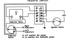 Clipsal Dimmer Switch Wiring Diagram Light Dimmer Switch Wiring Diagram Wiring Diagram Database
