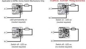 Clipsal Universal Dimmer Wiring Diagram Led Dimmer Switch Wiring Diagram without Wiring Diagram
