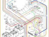 Club Car 48 Volt Wiring Diagram 2002 Club Car 36v Wiring Diagram Wiring Diagram View