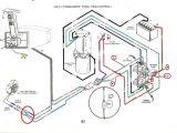 Club Car 48 Volt Wiring Diagram 42 Volt Battery Wiring Diagram Wiring Diagram Review