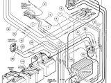 Club Car 48 Volt Wiring Diagram Battery Wiring Diagram Club Car Champions Edition Wiring Diagram