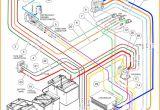 Club Car Carryall 1 Wiring Diagram Gas Club Car Wiring Diagram Free Download Wiring Diagram Blog