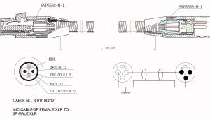 Club Car Charger Receptacle Wiring Diagram M1010 Wiring Diagrams Wiring Diagram Technic