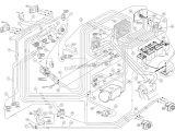 Club Car Ds 48 Volt Battery Wiring Diagram 0d93e70 1997 Club Car Ds Battery Wiring Diagram Wiring Library