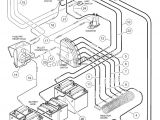 Club Car Ds 48 Volt Battery Wiring Diagram 99 Ezgo Wiring Diagram Liar Liar Literaturagentur