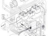 Club Car Ds 48 Volt Battery Wiring Diagram Club Car 16v Wiring Diagram Keju Lari Klictravel Nl