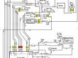 Club Car Ds Battery Wiring Diagram 5cd 1997 Club Car Ds Wiring Diagram Wiring Library