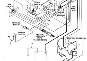Club Car Ds Gas Wiring Diagram 1990 Gas Club Car Wiring Diagram Schematic Auto Wiring Diagram