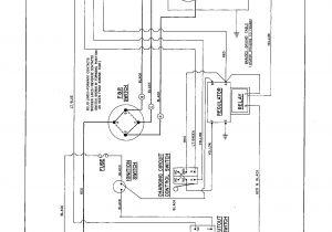 Club Car Ds Gas Wiring Diagram 1998 Club Car Gas Ezgo Wiring Diagram Wiring Diagram Preview