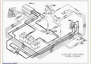 Club Car Ds Gas Wiring Diagram 1999 Club Car Ds Battery Wiring Wiring Diagram Meta
