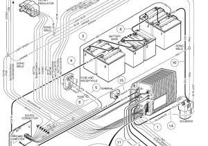 Club Car Ds Gas Wiring Diagram 2003 Club Car Ds Wiring Diagram Free Picture Wiring Diagram User