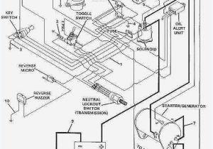 Club Car Ds Gas Wiring Diagram Wiring Diagram for Club Car 12v Free Download Wiring Diagram