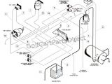 Club Car Ds Starter Generator Wiring Diagram 1997 Club Car Wiring Diagram Odi Www Tintenglueck De