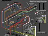 Club Car Ds Starter Generator Wiring Diagram 86 Club Car Wiring Diagram Wiring Library