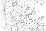 Club Car Ds Wiring Diagram 1997 Club Car Ds Gas Wiring Diagram Wiring Diagram Centre