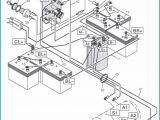 Club Car Ds Wiring Diagram Electric Cart Wiring Diagram Wiring Diagram toolbox
