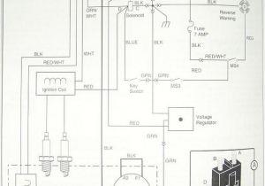 Club Car Gas Golf Cart Wiring Diagram Image Result for 2012 Ezgo Txt Gas Wiring Diagram with