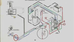 Club Car Gas Wiring Diagram Models for Club Car Wiring Diagrams 89 Wiring Diagram View