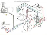 Club Car Golf Cart Battery Wiring Diagram Wiring Diagram Further Ez Go Textron Battery Charger On 36 Volt Club