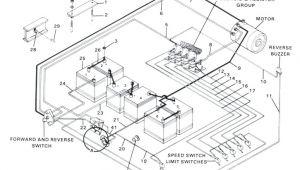 Club Car Precedent 48 Volt Wiring Diagram 36 Volt Club Car Wiring Diagram Tags Golf Cart Wiring Diagram List