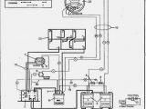 Club Car Precedent Wiring Diagram 48 Volt 10 Best Ausmalbilder Jungs A A Kids Stuff Of Ausmalbilder