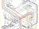 Club Car Precedent Wiring Diagram 48 Volt 7 Best Club Car Tire and Wheel Lift Kit Combos Images