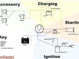 Club Car Starter Generator Wiring Diagram Ezgo Starter Wiring Wiring Diagram