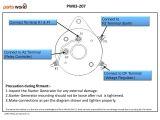 Club Car Starter Generator Wiring Diagram Golf Cart Damage Diagram Wiring Diagram Operations