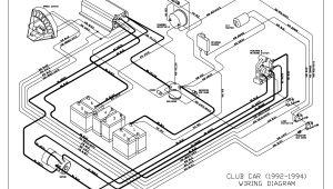 Club Car Wiring Diagram Gas Gas Club Car Wiring Diagram 3b13613c3 Wiring Diagram Post