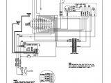 Cm Lodestar Hoist Wiring Diagram Coffing Hoist 1 2 ton Wiring Diagram G5200 Kubota Wiring