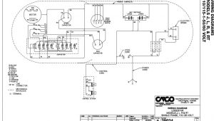 Cm Lodestar Model R Wiring Diagram Budgit Electric Hoist Wiring Diagram Diagram Base Website