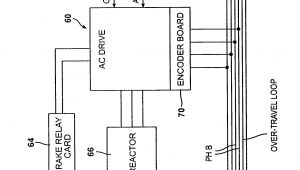 Cm Lodestar Wiring Diagram Find Out Here Cm Lodestar Wiring Diagram Sample