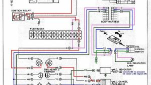 Cmos Camera Wiring Diagram Wiring Camera Diagram Security Sc21a Wiring Diagram