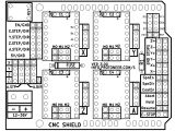 Cnc Limit Switch Wiring Diagram Arduino Cnc Shield V3 Layout Protoneer Co Nz