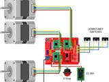 Cnc Limit Switch Wiring Diagram Latest Photos Maker Community