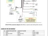 Cng Advancer Wiring Diagram Connection and Programming Instructions Pdf