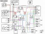 Coachmen Wiring Diagrams 12 Volt Prowler Camper Wiring Diagram Wiring Diagram