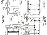 Coachmen Wiring Diagrams Travel Trailer Wiring Diagrams Home Wiring Diagram