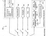 Code 3 Siren Wiring Diagram Diagram Wiring Co2l4 Wiring Diagram