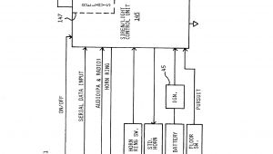 Code 3 Siren Wiring Diagram Federal Siren Wiring Diagram Wiring Diagram Database