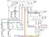 Code 3 Siren Wiring Diagram Galls Wiring Diagram Wiring Diagram Centre