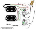 Coil Tap Wiring Diagram Push Pull Prs Wiring Diagram Wiring Diagram