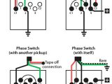 Coil Tap Wiring Diagram Push Pull Wiring the Cts Dpdt Push Pull Pots Guitar Wirings Nel 2019