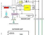 Cold Room Wiring Diagram Pdf Alfa Img Showing Gt Coleman Mach Rv thermostat Wiring Schema