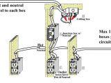 Cold Room Wiring Diagram Pdf House Wiring Diagram India Pdf Wiring Diagram