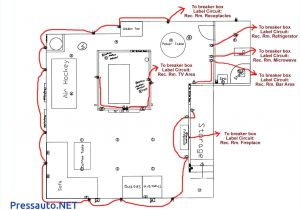 Cold Room Wiring Diagram Pdf House Wiring Diagram India Pdf Wiring Diagram