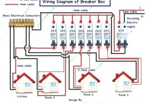 Cold Room Wiring Diagram Pdf Wiring Diagram Pdf Wiring Diagram