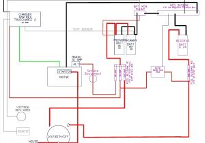 Cold Room Wiring Diagram Pdf Wiring for Dummies Pdf Schema Diagram Database